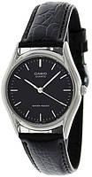 Часы Casio LTP-1094E-1ADF (мод.№1330)