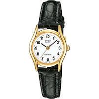 Часы Casio LTP-1094Q-7B1H (мод.№1330)