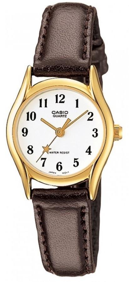 Часы Casio LTP-1094Q-7B4H (мод.№1330)