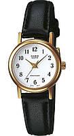 Часы Casio LTP-1095Q-7B (мод.№1330)