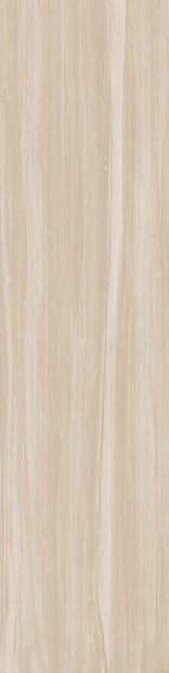 Керамогранит Atlas Concorde Aston Wood Bamboo 22,5х90 Ret