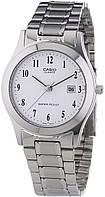 Часы Casio LTP-1141A-7B (мод.№1330)