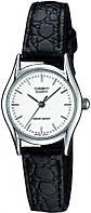 Часы наручные женские Casio LTP-1154E-7AEF (модуль №1330)