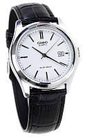 Часы наручные женские Casio LTP-1183E-7AEF (модуль №1330)