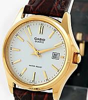 Часы CASIO LTP-1183Q-7ADF (мод.№1330)