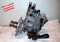 Топливный насос ТНВД  Д-21, Т-25, Т-16 (пучковой) н/о шлиц.