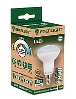 LED лампа R50 6W 4100K E14