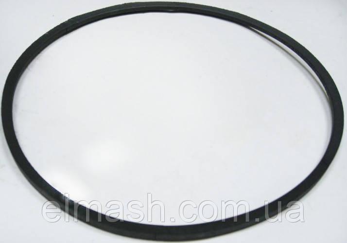 Ремень 10,7х8х944 зубчатого насоса водяного , генератора ВАЗ 2101-07 (пр-во БРТ)