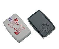 Сменный фильтр 3M 6035 P3