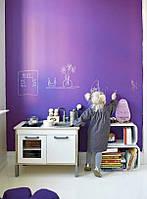 Грифельная краска Primacol 0.750л Фиолетовый