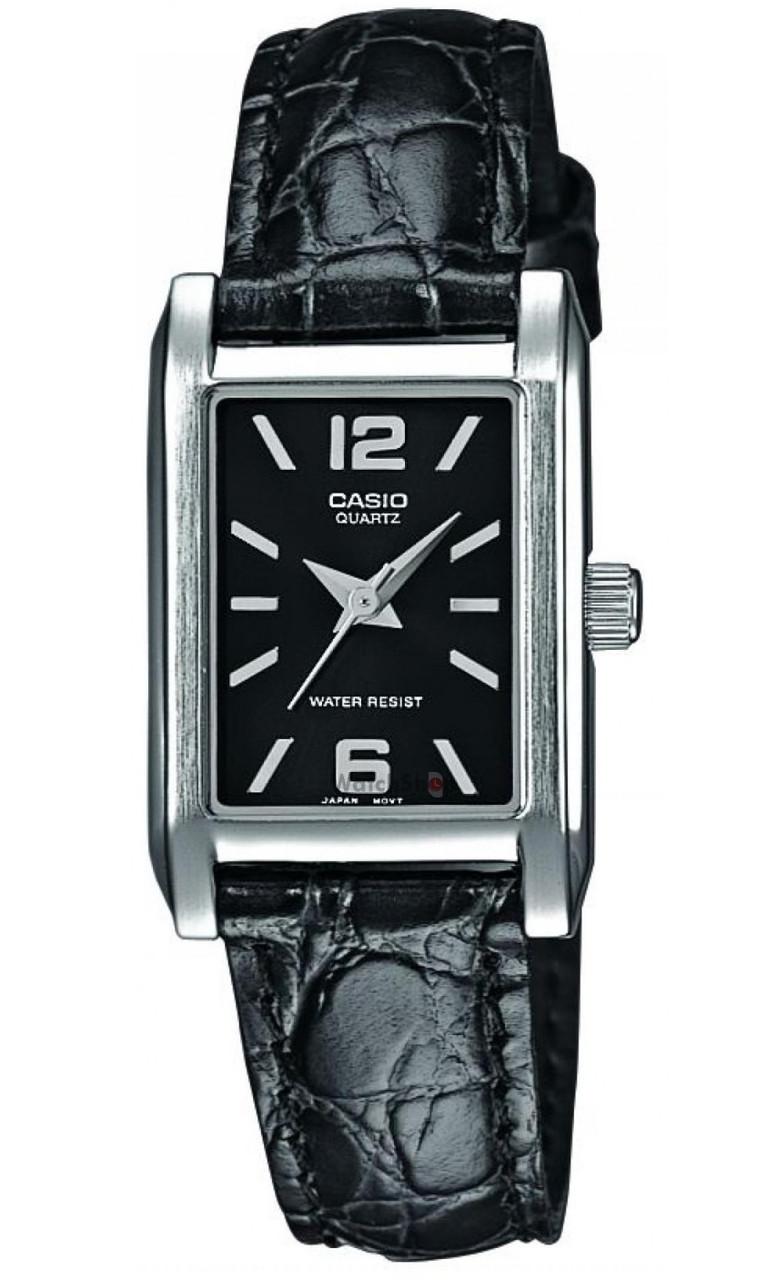Часы Casio LTP-1235L-1АEF (мод.№1330)