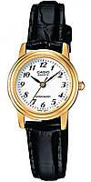Часы Casio LTP-1236GL-7BEF (мод.№1330)