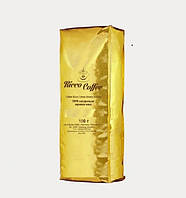 Кофе зерновой Ricco Coffee Crema Aroma Italiano 100 г