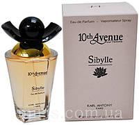 10th Avenue Sibylle парфюмированная вода 90ml