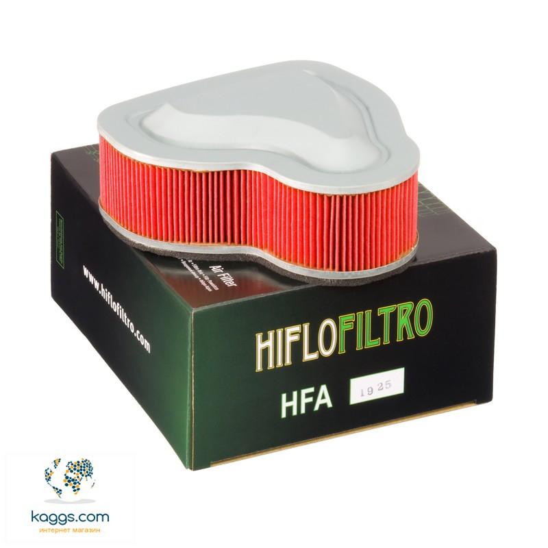 Воздушный фильтр Hiflo HFA1925 для Honda