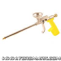 Пистолет для монтажной пены 290 мм