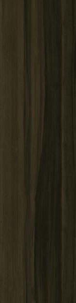 Керамогранит Atlas Concorde Aston Wood Dark Oak 22.5x90 Ret