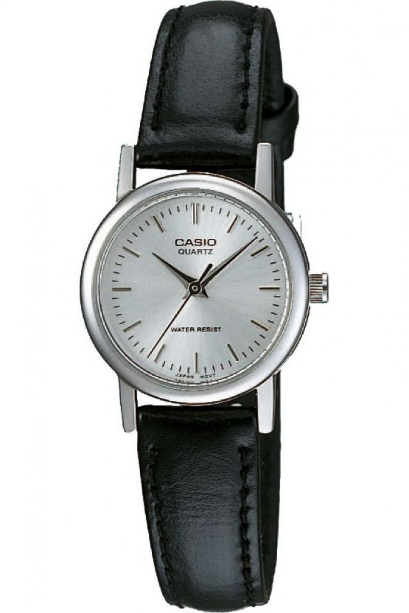 Часы Casio LTP-1261E-7АEF (мод.№1330)