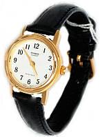 Часы Casio LTP-1261Q-7BEF (мод.№1330)