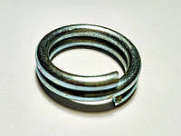 Кольцо заводное оц среднее Ø 20мм
