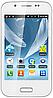 "Китайский смартфон Samsung Note 2 Mini (HTM a7100), Android 4, дисплей 4"", Wi-Fi, 2 SIM, мультитач"