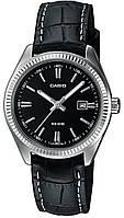 Часы Casio LTP-1302L-1AVEF (мод.№3363)