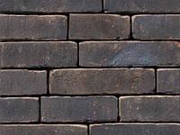 """Плитка клинкерная ручной формовки """"Nature 7"""" Brick D"""