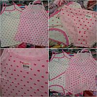 Детские комплекты для девочек, фото 1