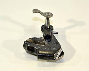 Куліса переключення КПП на Renault Master III 2010-> FWD — Renault (Оригінал) - 328972132R