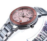 Часы Casio LTP-1319D-4AVDF (мод.№1330)
