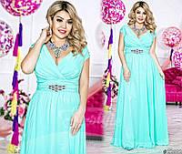 Платье 168са