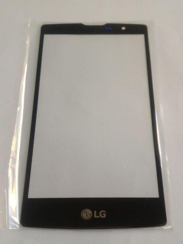 Дисплейное стекло LG Magna H500 H501 H502 Y90