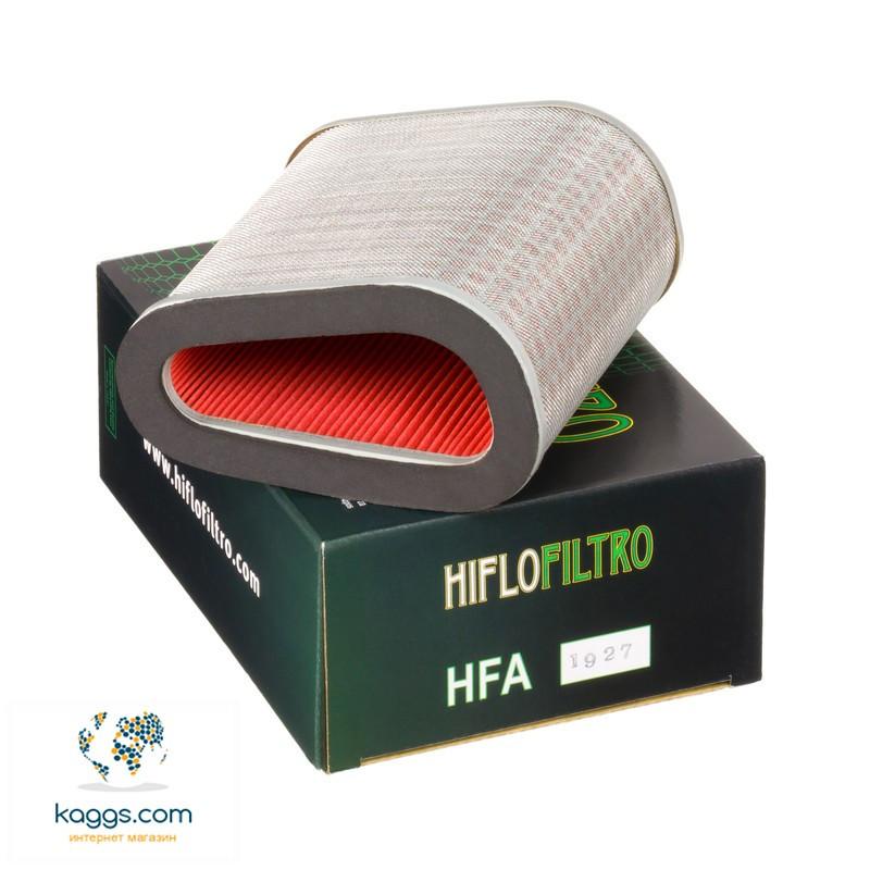 Воздушный фильтр Hiflo HFA1927 для Honda