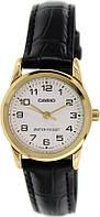 Часы Casio LTP-V001GL-7BUDF (мод.№5361)