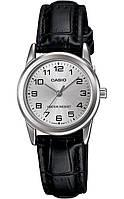 Часы Casio LTP-V001L-7BUDF (мод.№5361)