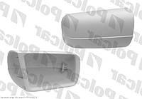Корпус правого зеркала 95-00 Mercedes E-Class W210 95-03