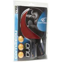 Набор теннисных ракеток Cornilleau Sport Pack DUO 432150