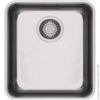 Кухонная Мойка Franke ANX 110-34 нержавеющая сталь (122.0204.647)
