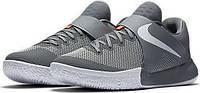 Баскетбольные кроссовки Nike Zoom Live 2017 852421-010