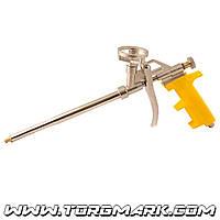 Пистолет для монтажной пены 330 мм