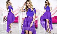 Платье женское 153са