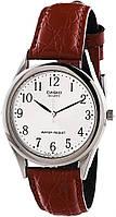Часы наручные мужские Casio MTP-1093E-7BDF (модуль №1330)
