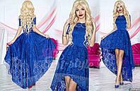 Платье женское 148са