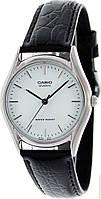 Часы наручные Casio MTP-1094E-7ADF (модуль №1330)