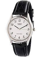 Часы CASIO MTP-1094E-7BDF (мод.№1330)