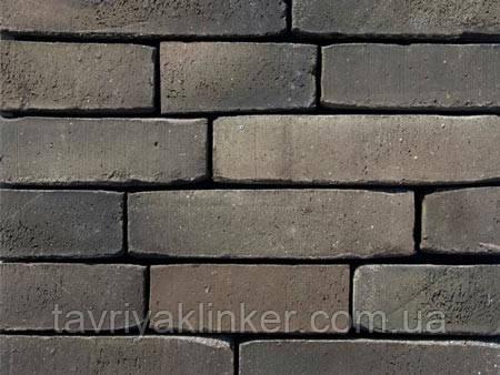 """Плитка клинкерная ручной формовки """"Nature 7"""" Brick S - Таврия Клинкер в Одессе"""