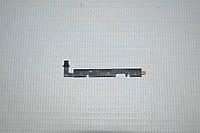 Шлейф (Flat cable) с кнопкой вкл / выкл, с кнопками регулировки громкости Huawei G510 G520 G525 U8951 T8951