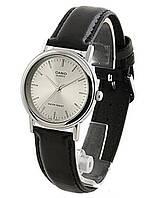 Часы CASIO MTP-1095E-7ADF (мод.№1330)