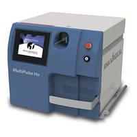Аппарат для лазерной хирургии MultiPulse Ho