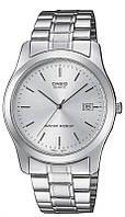 Часы наручные мужские Casio MTP-1141A-7AEF (модуль №1332), фото 1